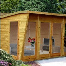 Top Summerhouse Offers