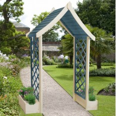 Top Garden Structure Offers