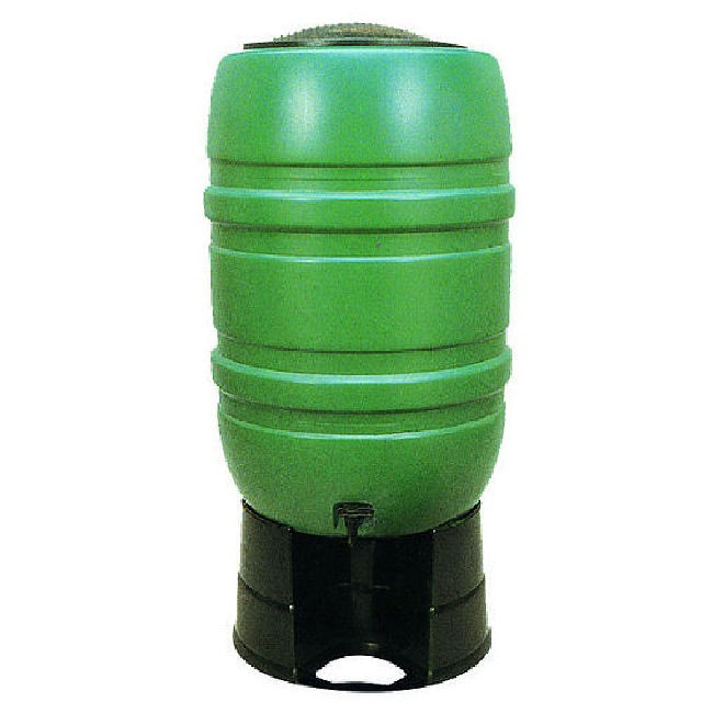 Elite Elite Water Barrel - 100 Litre and 210 Litre