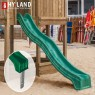 Hy-Land Hy-Land Project 3 Climbing Frame