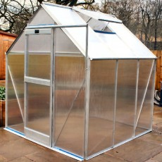 Top Greenhouse Offers