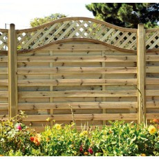 Top Fencing Offers