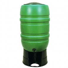Elite Water Barrel - 100 Litre and 210 Litre