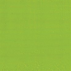 Protek Royal Exterior Paint 5 Litres - Lime Green Colour Sample Swatch