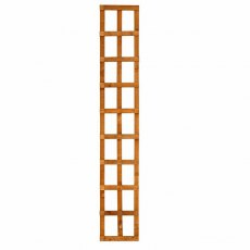 1ft High (300mm) Forest Heavy Duty Trellis