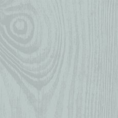 Thorndown Wood Paint 750ml - Greylake - Grain swatch