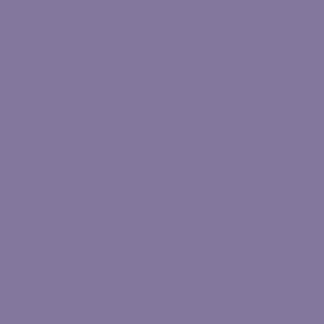 Protek Royal Exterior Paint 5 Litres - Lavender Colour Sample Swatch