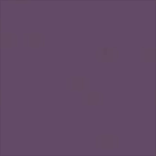 Protek Royal Exterior Paint 5 Litres - Czar Plum Colour Sample Swatch