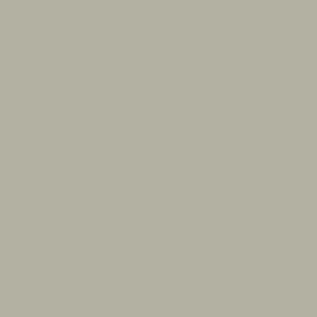 Thorndown Wood Paint 2.5 Litres - Ebbor Stone - Solid swatch
