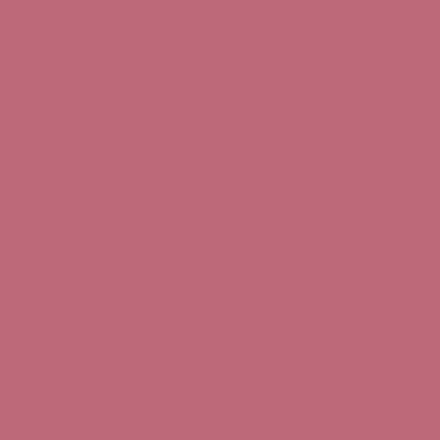Protek Royal Exterior Paint 1 Litre - Fuchsia Pink Colour Sample Swatch