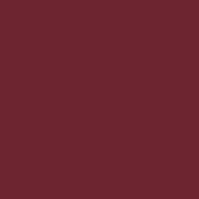 Protek Royal Exterior Paint 1 Litre - Regency Puce Colour Sample Swatch