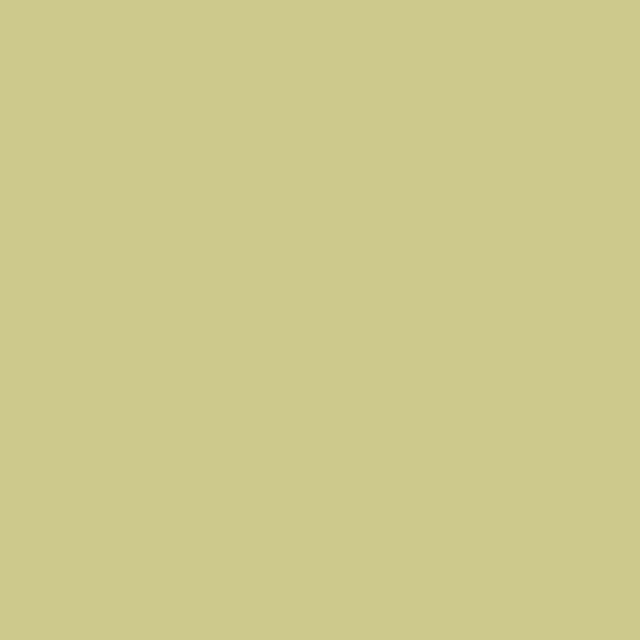 Thorndown Wood Paint 750ml - Rhyne Green - Solid swatch