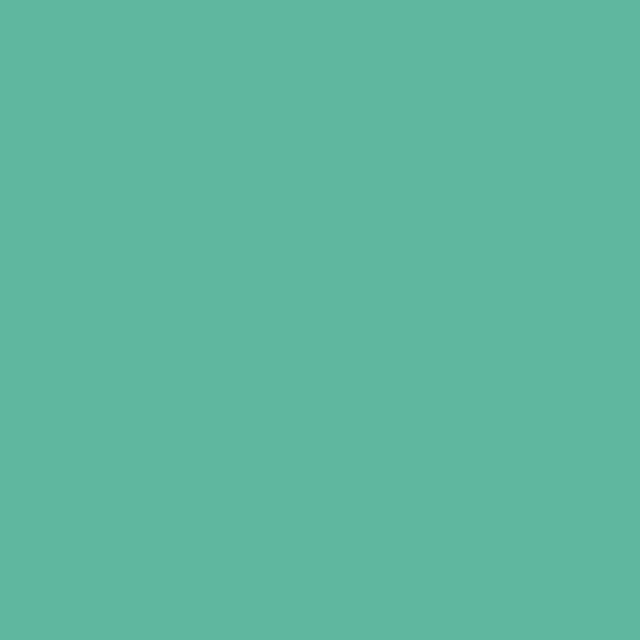 Protek Royal Exterior Paint - Giddy Green Colour Sample Swatch
