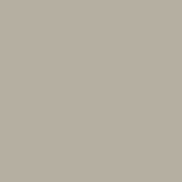 Thorndown Wood Paint 750ml - RAL7032 Pebble Grey - Solid swatch