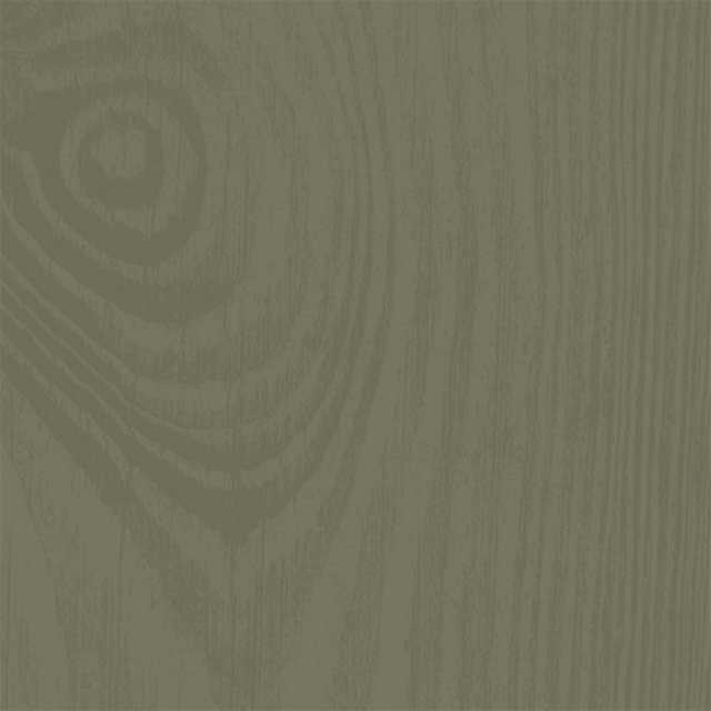 Thorndown Wood Paint 2.5 Litres - Dormouse Grey - Grain swatch