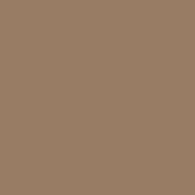Protek Royal Exterior Paint 125ml - Soft Mocha Colour Swatch